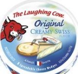 Laughingcow_2